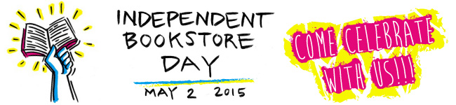 Indie_Bookstore_Day_May