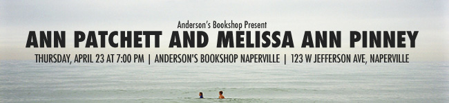 Ann_Patchett_Melissa_Pinney_Two