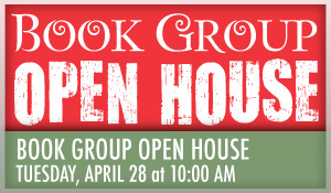 Book_Group_Open_House