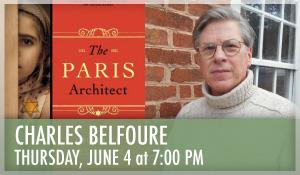 Charles_Belflour_The_Paris_Architect