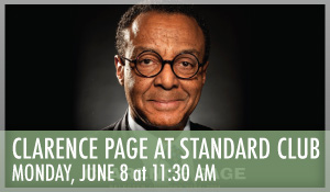 Clarence_Page_at_The_Standard_Club_Culture_Worrier