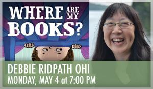 Debbie_Ridpath_Ohi_Where_Are_My_Books