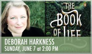 Deborah_Harkness_The_Book_of_Life
