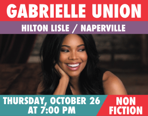 Gabrielle Union We are going to need more wine