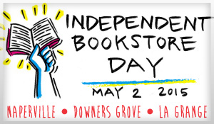 Indie_Bookstore_Day
