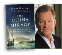 James_Bradley_The_China_Mirage