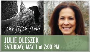 Julie_Oleszek_The_Fifth_Floor