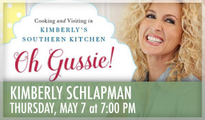 Kimberly_Schlapman_Oh_Gussie