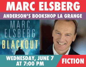 Marc Elsberg Blackout