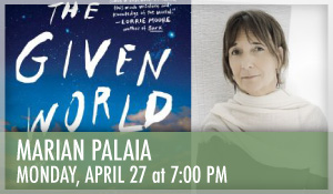 Marian_Palaia_The_Given_World