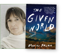 Marian_Palaia_The_Given_World