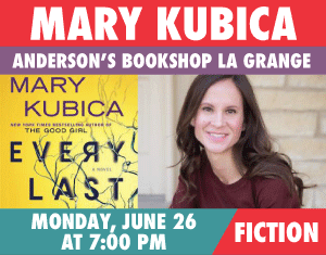 Mary Kubica Every Last Lie: A Gripping Novel of Psychological Suspense