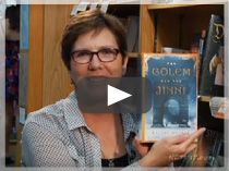 NCTV_Authors_Revealed_Becky_Anderson