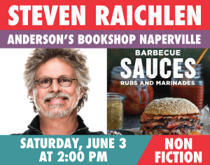 Steven Raichlen  Barbecue Sauces, Rubs, and Marinades Bastes, Butters & Glazes, Too
