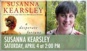 Susanna_Kearsley_A_Desperate_Fortune