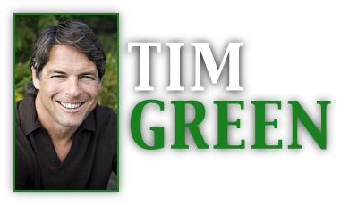 Tim_Green