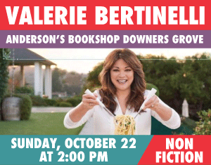 Valerie Bertinelli Valerie's Home Cooking