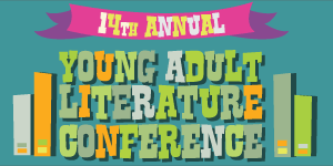 Young Adult Literature Conference