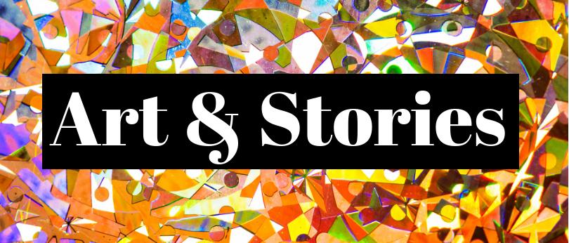 Crafty Storytime