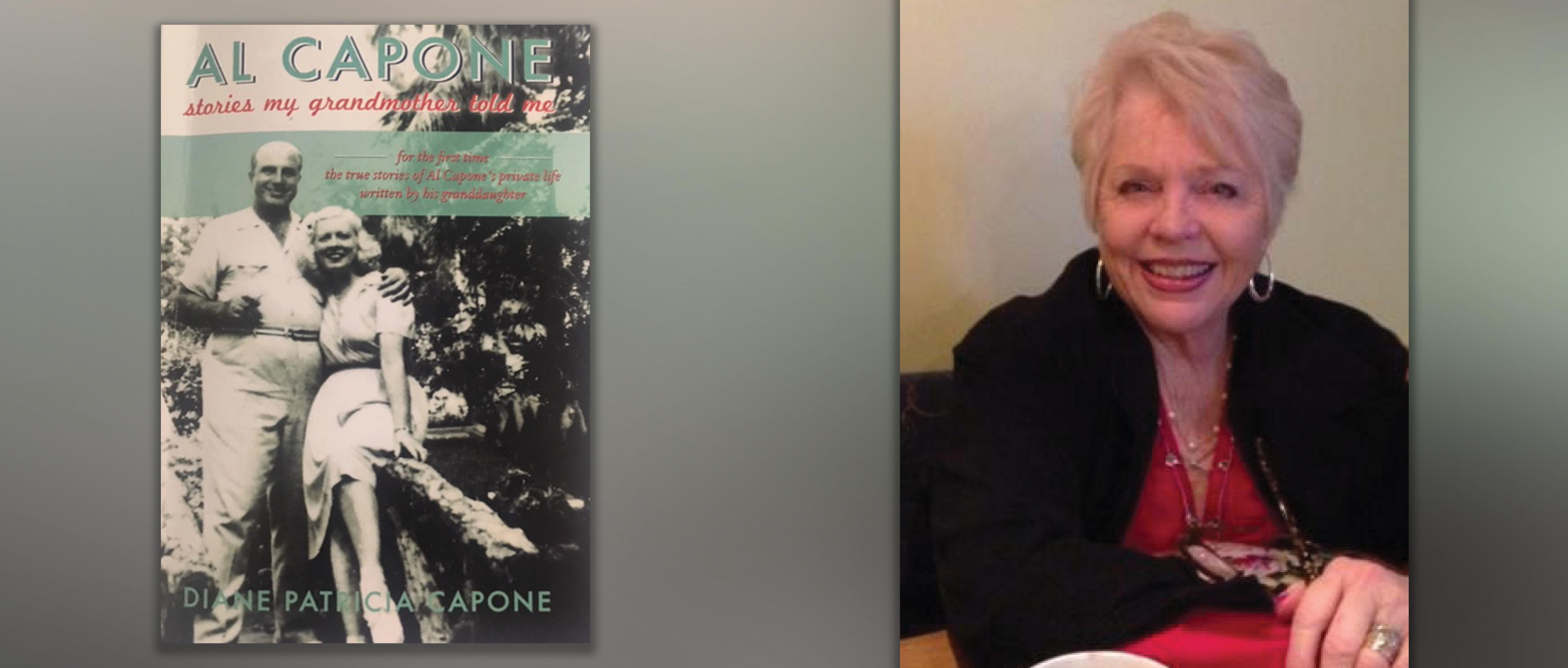 Diane Capone