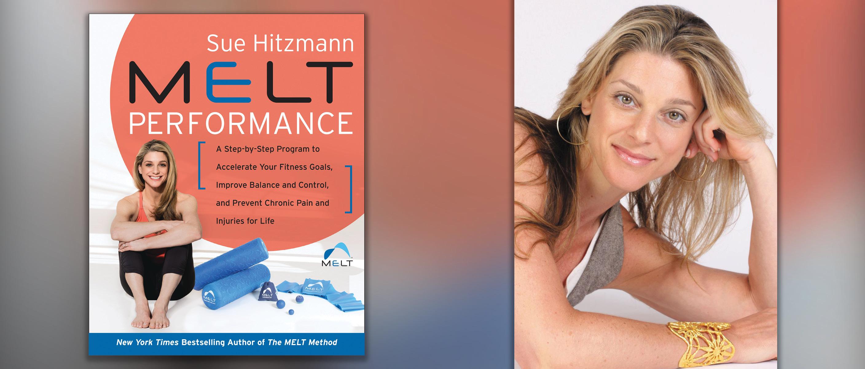 Sue Hitzmann