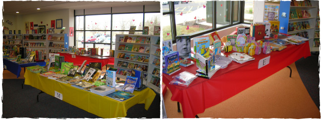 bookfair_photos