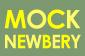 Mock_Newbery