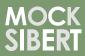 Mock_Sibert