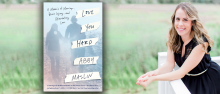 Love You Hard by Abby Maslin