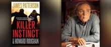 James Patterson Killer Instinct