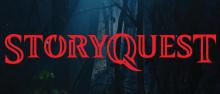 StoryQuest