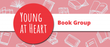 Young at Heart Book Group