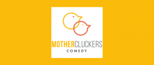 Mother Cluckers